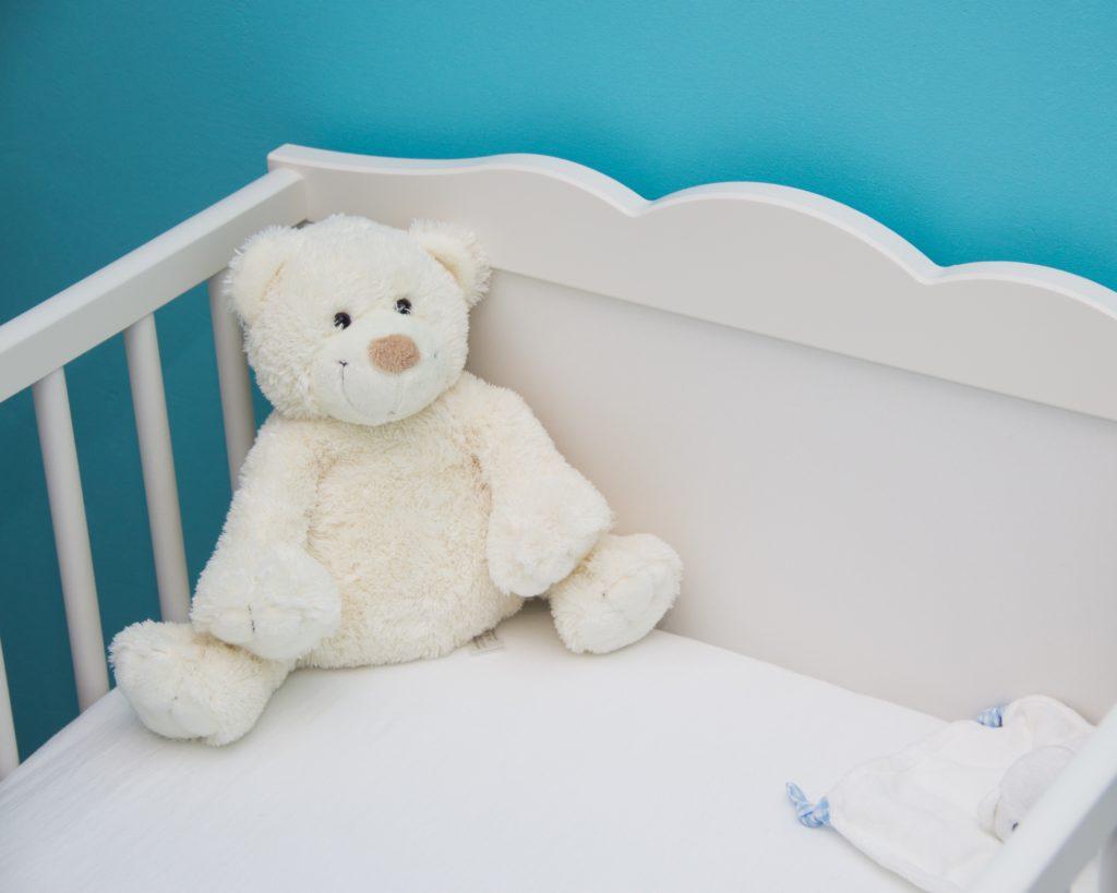 Die Wahl der Erstausstattung für das neue Baby ist nicht immer leicht.