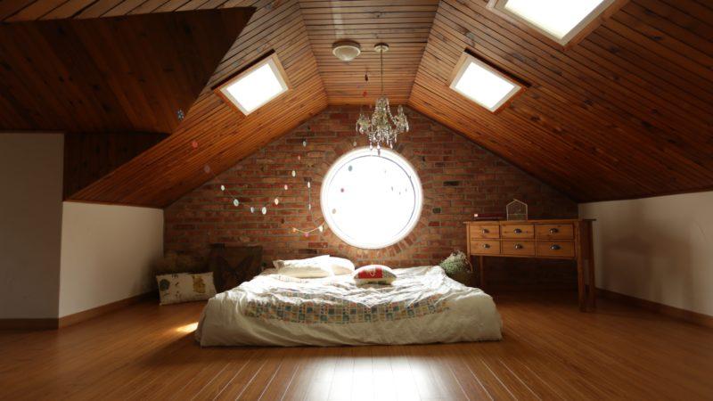 Ruhe finden ohne Schlafprogramm – unser Weg