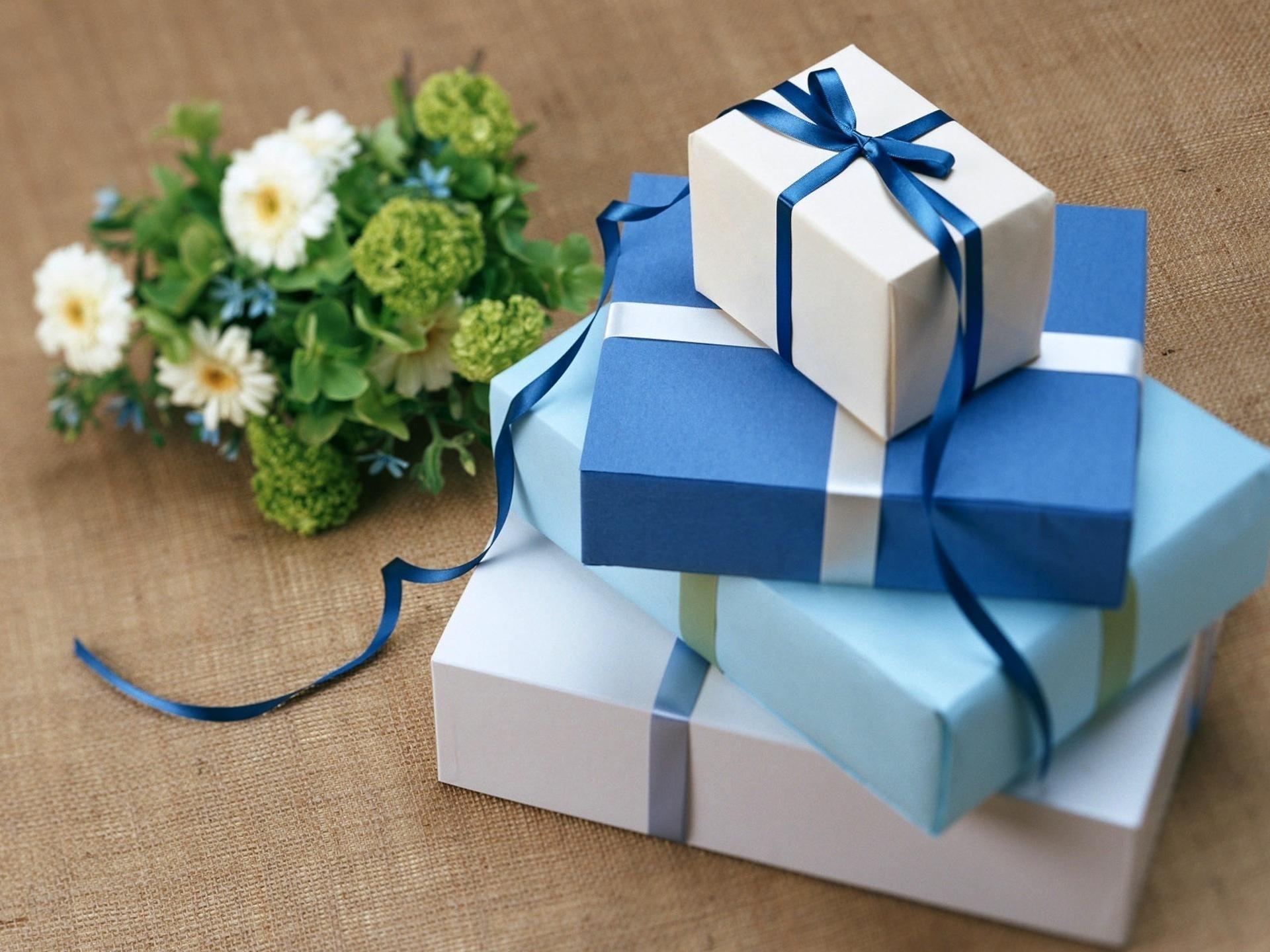 20 Geschenke – schnell & einfach selbstgemacht