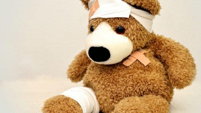 Kinderbetreuung im Notfall – hier findest du Hilfe