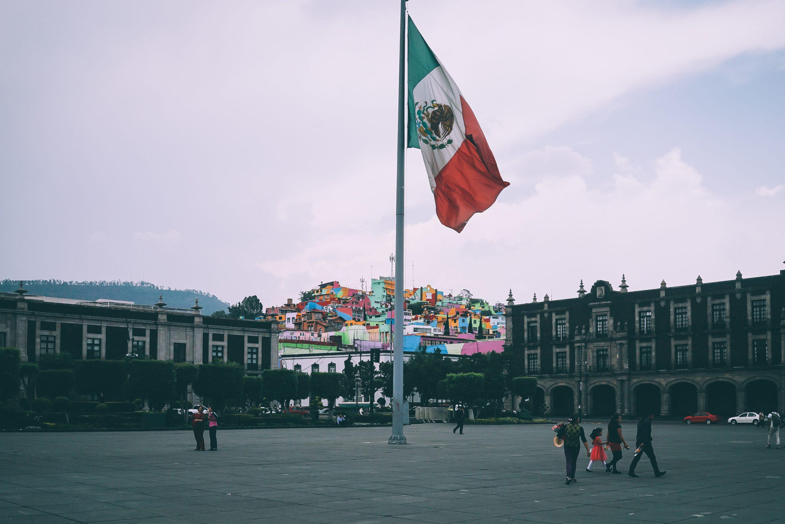 Molletes – mexikanische Resteverwertung