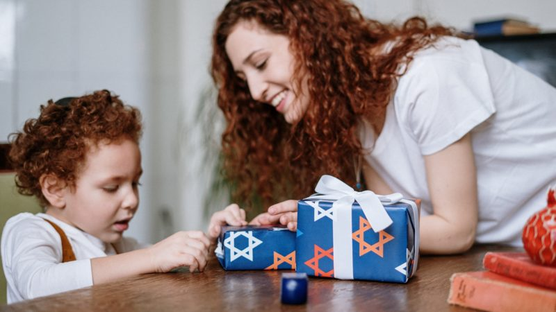 Belohnung bei Kindern – lohnt sich das überhaupt?