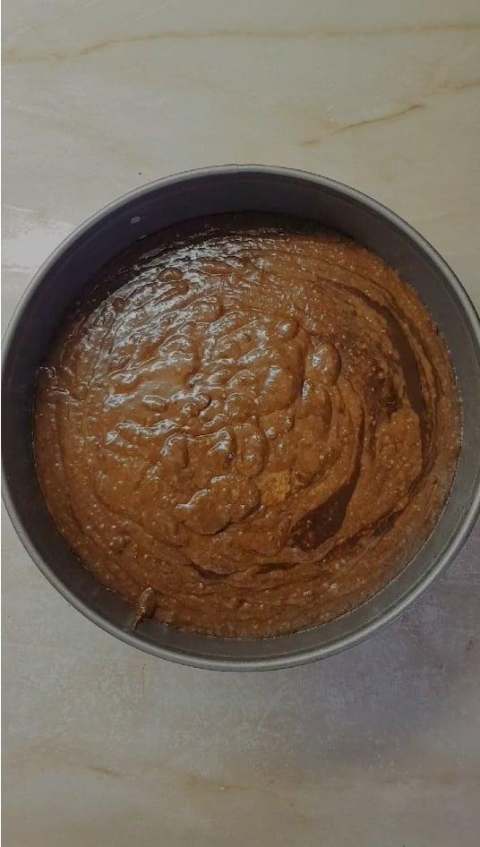 Der leckerste Schokoladenkuchen - erst noch glutenfrei